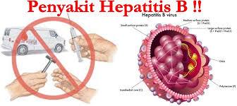 Obat Hepatitis